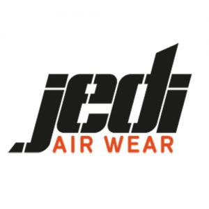 Jedi Air Wear