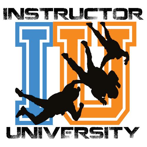 Instructor University